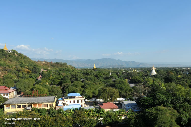 Myanmar Travel_5