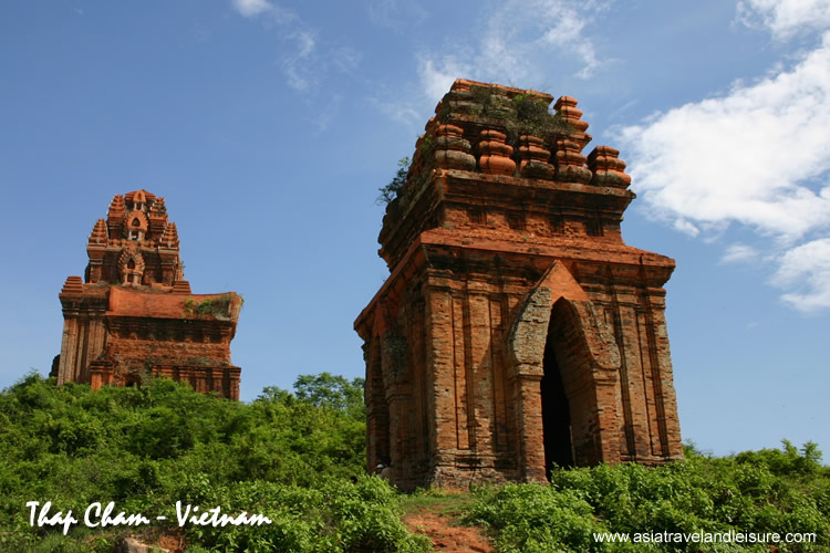 Travel Vietnam_2