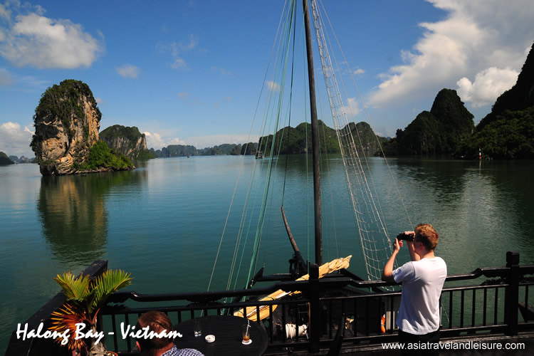 Travel Vietnam_8