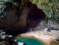 Son Doong Cave_4