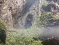 Son Doong Cave_8