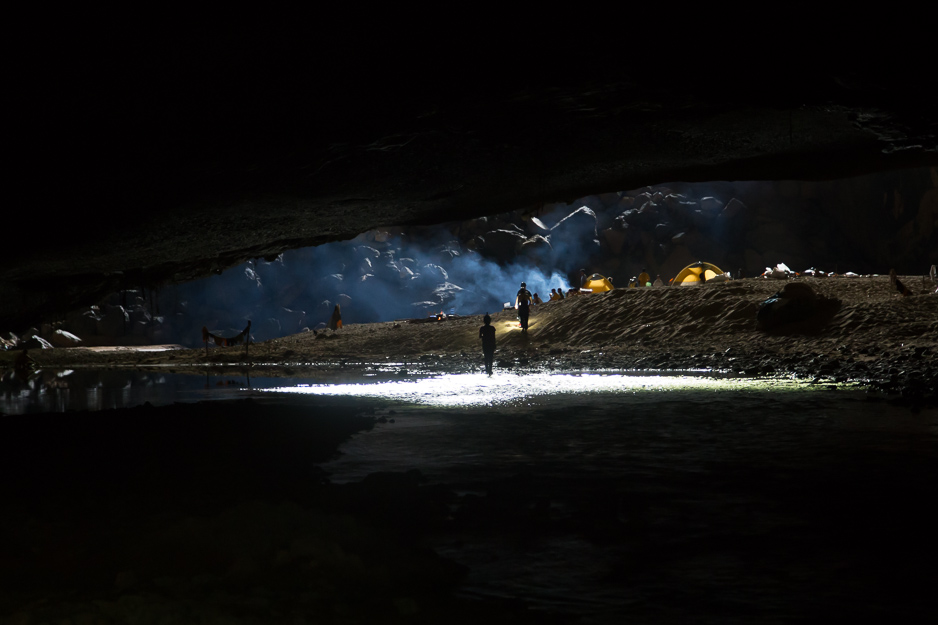Son Doong Cave_20