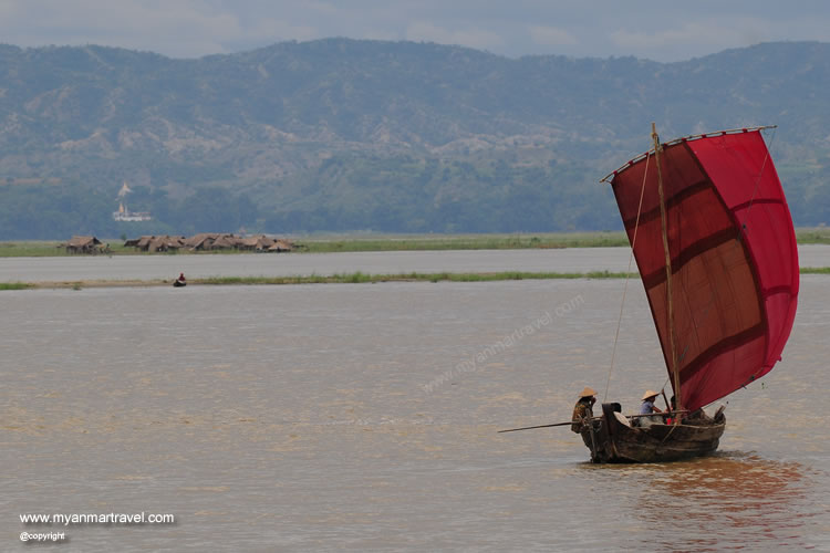 Myanmar Travel_10
