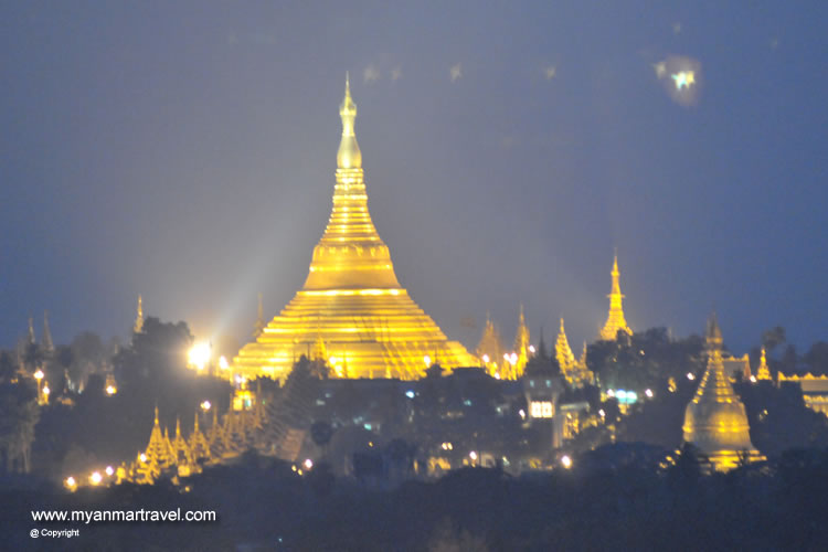 Myanmar Travel_18