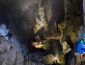 Son Doong Cave_6