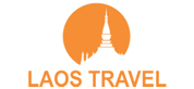 Laos Travel VTT