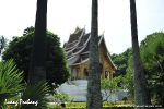 Laos Travel_14