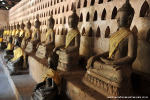 Laos Travel_1
