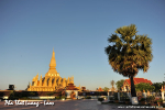 Laos Travel_3