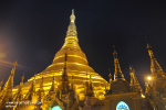 Myanmar Travel_20
