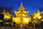Myanmar Travel_21