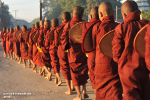 Myanmar Travel_4