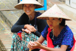 Myanmar Travel_6