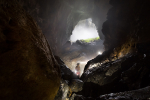Son Doong Cave_13