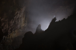 Son Doong Cave_1
