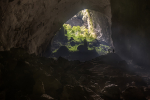Son Doong Cave_2