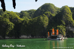 Travel Vietnam_7