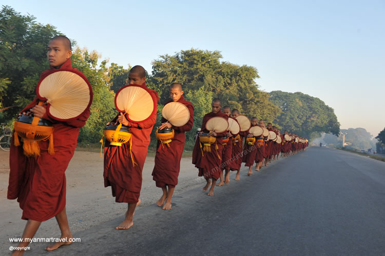 Myanmar Travel_3